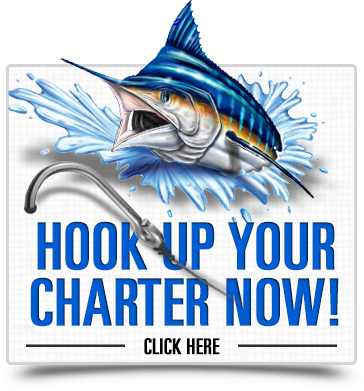 Book a Jupiter Inlet Sportfishing Charter with Reel Candy