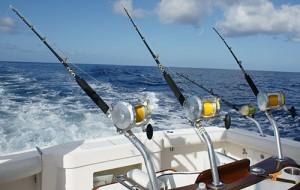 fishing methods Jupiter, Stuart, Palm Beach, The Bahamas