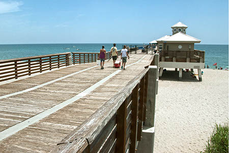 juno_beach_fishing_pier