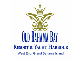 partners-old_bahama_bay