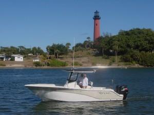 Charter Fishing - Reel Candy II Jupiter/Stuart Florida