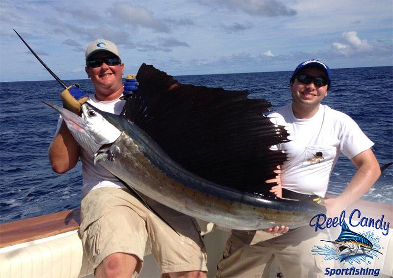 testimonial-sailfish_charter