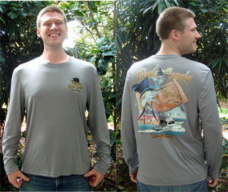 shirt-long_sleeve_graphite