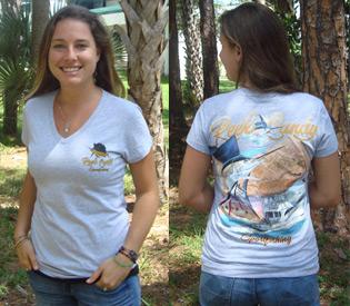 shirt-short_sleeve_womens